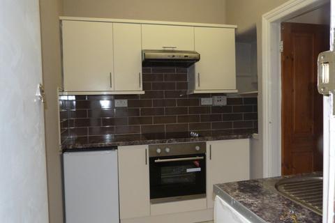 2 bedroom flat for sale - Jesmond, Newcastle upon Tyne