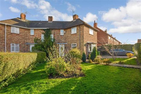 2 bedroom semi-detached house for sale - Legard Drive, Anlaby, East Riding Of Yorkshire