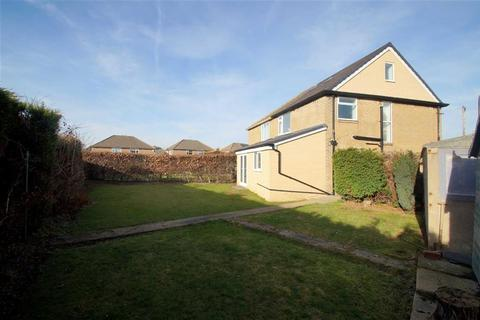 4 bedroom semi-detached house for sale - Lulworth Garth, Leeds