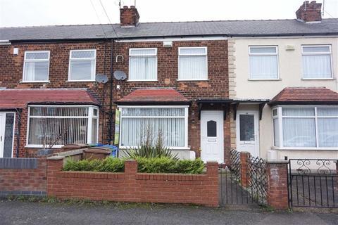 2 bedroom terraced house for sale - Cambridge Road, Hessle, Hessle, HU13
