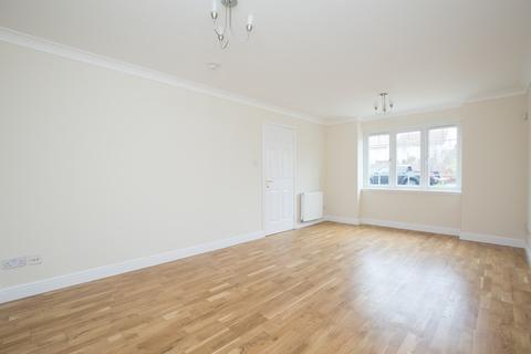 4 bedroom detached house for sale - Glencoe Path, Prestonpans, EH32
