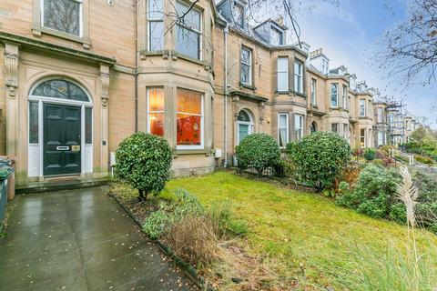 2 bedroom townhouse for sale - Craigmillar Park, Newington, Edinburgh, EH16