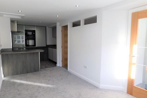 1 bedroom apartment for sale - Rachaels Court, The Ellers,Ulverston LA12 0AF