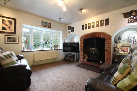 4 bedroom detached house for sale - Kelsey Lane, Balsall Common, Coventry