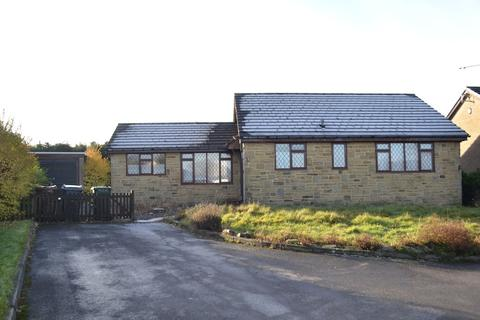 3 bedroom detached bungalow for sale - Fall Brow Close, Clayton