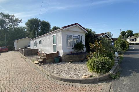 1 bedroom park home for sale - Mayfield Park, West Drayton