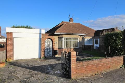 2 bedroom semi-detached bungalow for sale - Fraser Close, Chelmsford, Essex, CM2