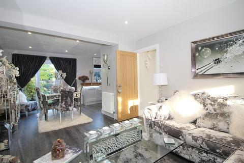 3 bedroom terraced house for sale - Orange Tree Close, Chelmsford, Essex, CM2