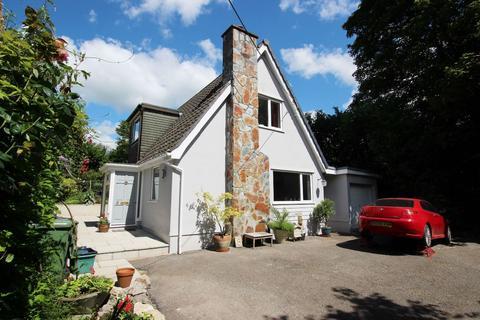 3 bedroom detached house for sale - Ashburton