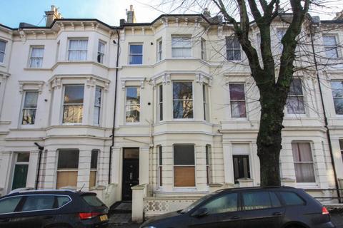 2 bedroom apartment for sale - Buckingham Road, Brighton