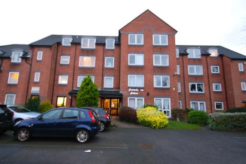1 bedroom apartment for sale - Homedown House, Gosforth, Newcastle Upon Tyne