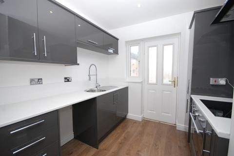 1 bedroom apartment for sale - William Street, Newcastle Upon Tyne