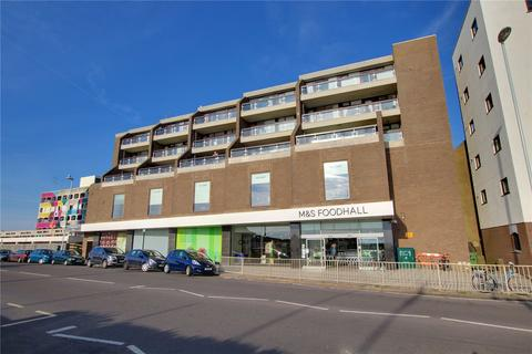 1 bedroom apartment for sale - Marine Parade, Worthing, West Sussex, BN11