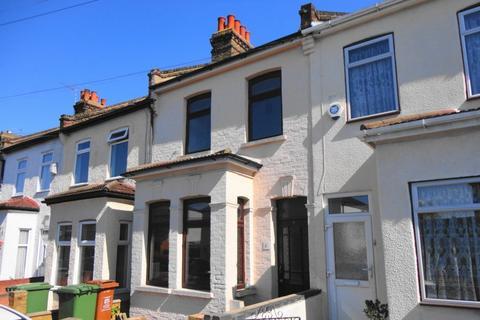 3 bedroom house to rent - St Paul's Road, Erith, DA8