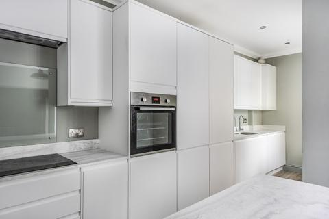 2 bedroom flat for sale - Brunswick Square, Hove, East Sussex, BN3