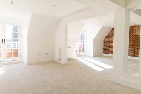 3 bedroom house for sale - Slaugham Manor, Slaugham