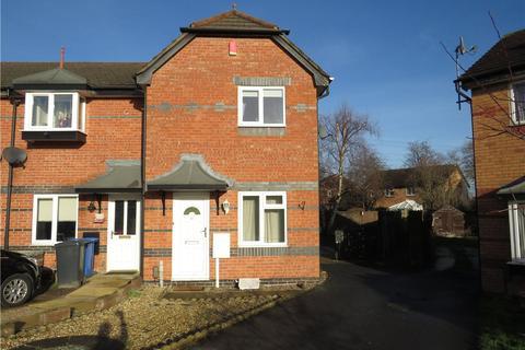 2 bedroom semi-detached house for sale - Cairngorm Drive, Sinfin