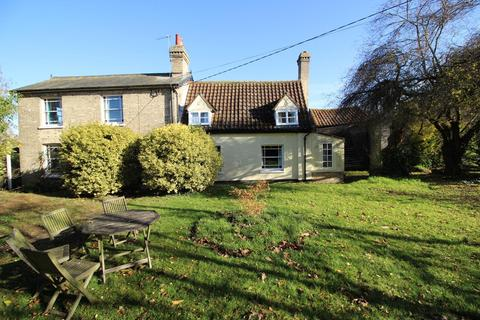 4 bedroom farm house for sale - Rectory Road, Copford, Colchester, Essex, CO6