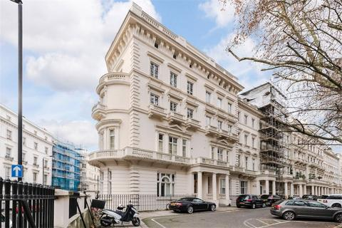1 bedroom flat for sale - Westbourne Terrace, London, W2