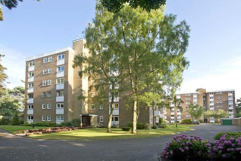 2 bedroom flat for sale - The Avenue, Branksome Park, Poole, Dorset, BH13