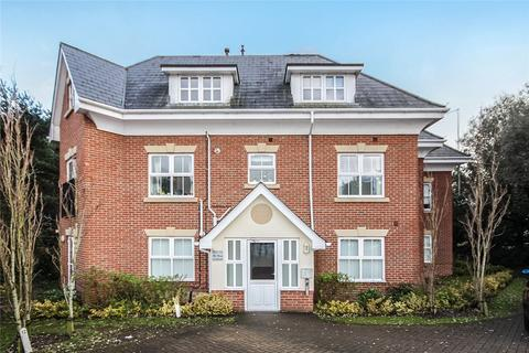 1 bedroom flat for sale - Talbot Avenue, Bournemouth, Dorset, BH9