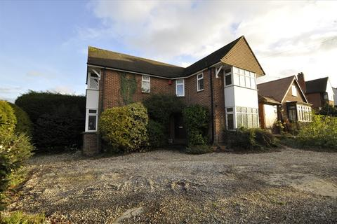 3 bedroom detached house for sale - Longstomps Avenue, Chelmsford