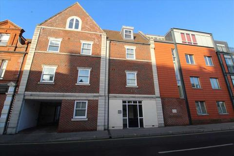 2 bedroom apartment for sale - Great Colman Street, Ipswich