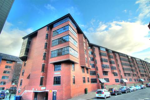 1 bedroom apartment for sale - Waterloo Street, Newcastle Upon Tyne, NE1