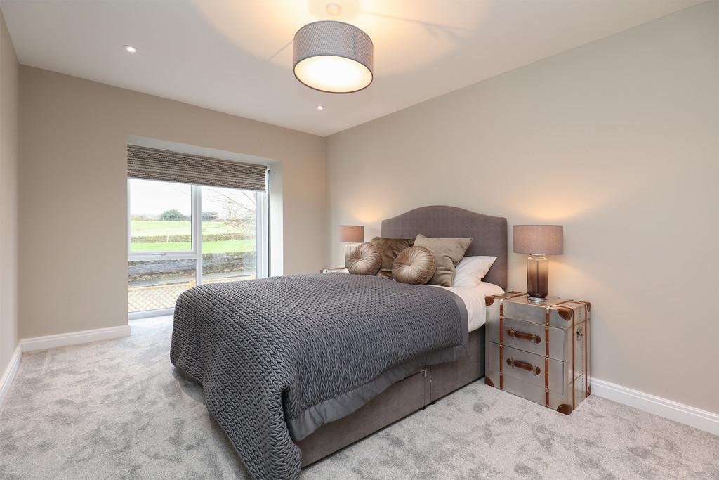 Bedroom 3   Example