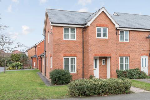 3 bedroom semi-detached house for sale - Vine Lane, Acocks Green