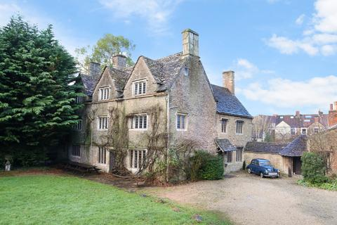 13 bedroom manor house for sale - Frome