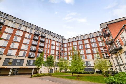 1 bedroom ground floor flat for sale - Eastcroft House, Northolt Road, South Harrow