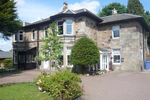 2 bedroom flat to rent - Greenlees Road, Cambuslang, Glasgow, South Lanarkshire, G72