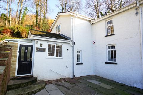 2 bedroom cottage for sale - Darran Road, Risca, Newport, NP11