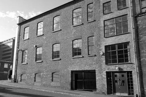 2 bedroom mews for sale - Lower Loveday Street, Birmingham