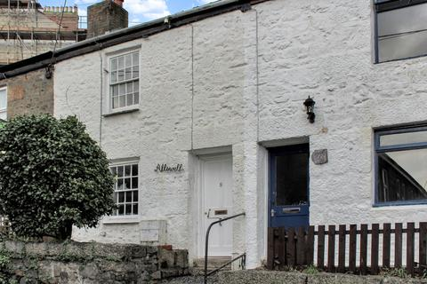 2 bedroom cottage for sale - Newlyn, Penzance
