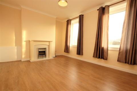 2 bedroom flat to rent - Whitson Crescent, Balgreen, Edinburgh, EH11 3BD