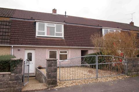 3 bedroom terraced house for sale -  Edgemoor Close,  Swansea, SA2