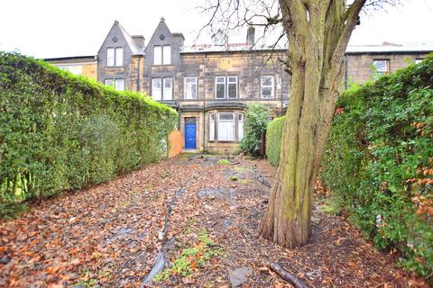 4 bedroom terraced house for sale - Gateshead