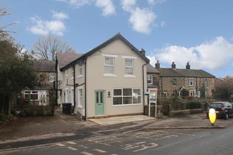 1 bedroom flat for sale - BANKS HOUSE, DACRE BANKS, HARROGATE, HG3 4EL