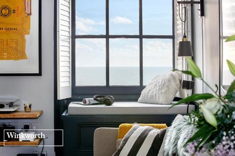 2 bedroom flat for sale - Arundel Terrace, Brighton, East Sussex, BN2