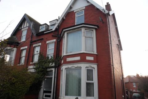 1 bedroom flat to rent - Blackpool Road, ST ANNES, FY8 4EH