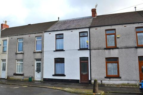 3 bedroom terraced house for sale - Saddler Street, Landore, Swansea, City And County of Swansea. SA1 2PP
