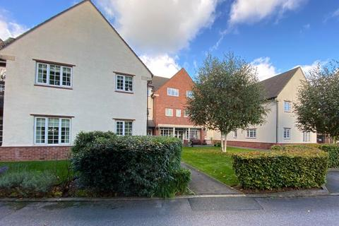 2 bedroom apartment for sale - Warford Park, Mobberley
