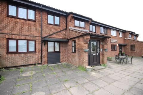 2 bedroom apartment for sale - Clematis Tye, Chelmsford, Essex, CM1