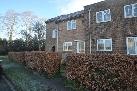 2 bedroom apartment to rent - Ringwood, Hampshire