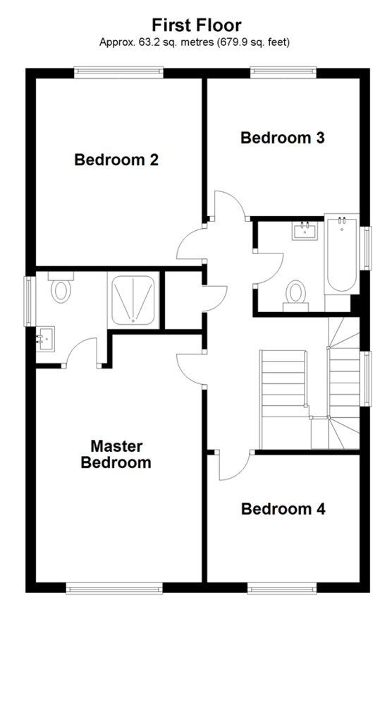 Floorplan 1 of 3: Lower Ground Floor