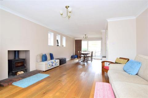 4 bedroom detached house for sale - Laine Close, Brighton, East Sussex