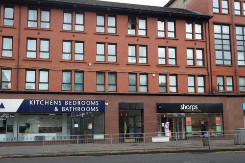 2 bedroom apartment to rent - Great Western Road - St Georges Cross
