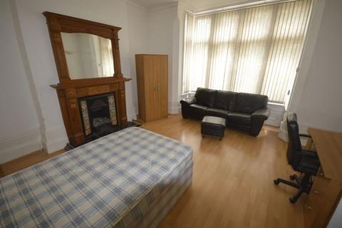 9 bedroom house share to rent - Narborough Road, Leicester